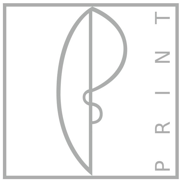 Planet Graphic